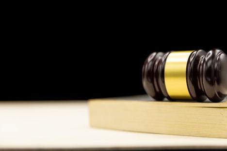 El Tribunal Supremo abre la puerta a una impugnación masiva de las liquidaciones tributarias