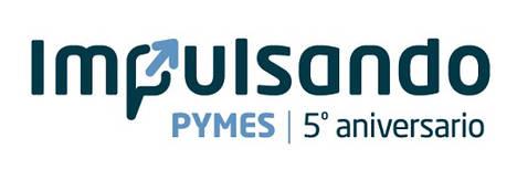 El 79% de las pymes burgalesas crecerá en 2016