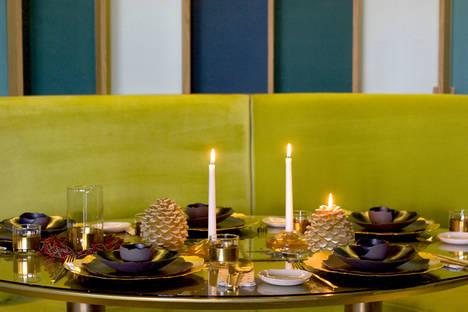 El hotel Indigo y El Gato Canalla te invitan a celebrar una nochevieja deliciosa en el centro de Madrid