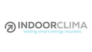 Indoorclima sale al mercado para acelerar la implantación de su plataforma de 'smart data' en los edificios españoles