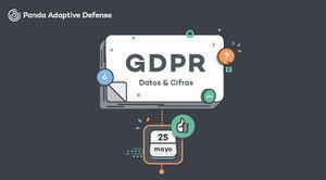 7 preguntas frecuentes sobre el GDPR