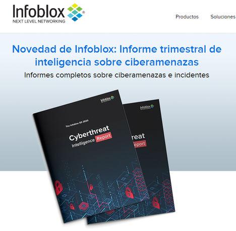 El robo de información bancaria y carteras de criptomonedas, objetivos del malware en el tercer trimestre de 2020