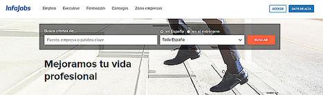 Solo el 18% de los departamentos de tecnología en España está liderado por una mujer