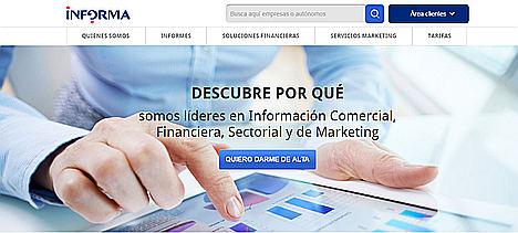 El mercado español de consultoría superó en 2017 su máximo histórico de 2008