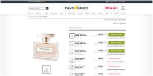 Comprar perfumes en Amazon te puede salir muy caro