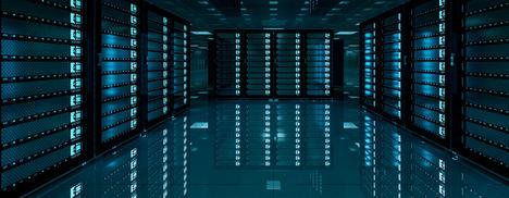 Un nuevo informe revela cómo los ciberdelincuentes retiran el dinero tras los robos a gran escala