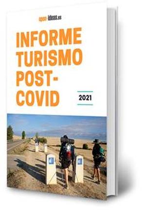 Las tres claves para mejorar la competitividad de los destinos turísticos