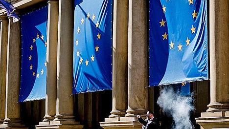 Elecciones al Parlamento Europeo: Conclusiones clave