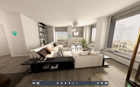 La tecnología de Habiteo permite la compraventa de viviendas de forma telemática