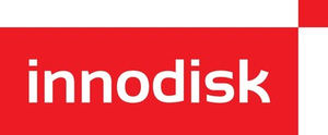 Las soluciones líder de Innodisk posibilitan la siguiente generación de redes y telecomunicaciones