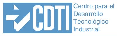 Abierta la convocatoria Innoglobal de CDTI para fomentar la cooperación internacional en I+D