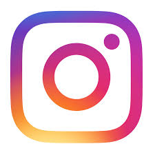 Cinco puntos por los que Instagram es el futuro del marketing digital