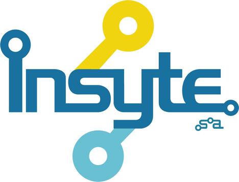 Insyte elabora una guía de recomendaciones para la adquisición de mascarillas
