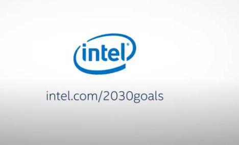 Intel lanza los primeros retos globales y marca una nueva era de Responsabilidad Corporativa compartida