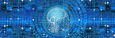 El presente y el futuro de la inteligencia artificial