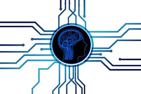 Inteligencia artificial en el póker