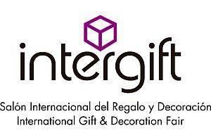 Novedades en clave de diseño en el espacio NEO de INTERGIFT