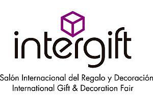EL sector DELIC dará a conocer sus novedades en INTERGIFT