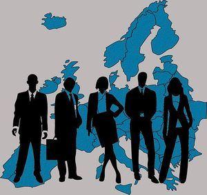 El acompañamiento legal para empresas que operan a nivel internacional