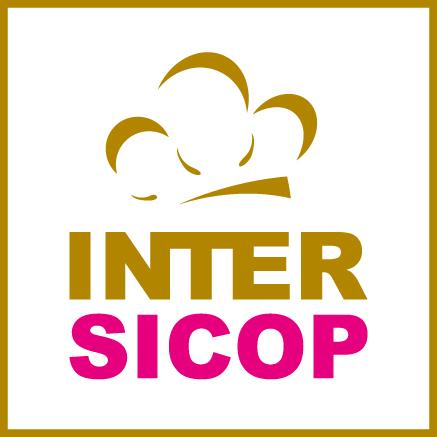 Las principales empresas del sector heladero se reunirán en Intersicop 2017