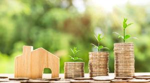 La nueva ley hipotecaria revolucionará el mercado inmobiliario en 2018