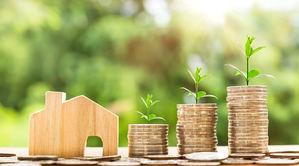 Convertirse en promotor, el último negocio rentable de la inversión inmobiliaria