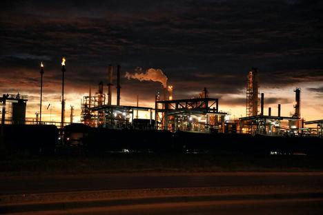 La inversión en I+D en la industria química provoca ahorro en las empresas más especializadas