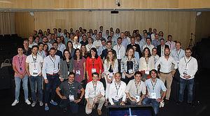 Wayra reúne en Barcelona a 100 inversores con una cartera de más de 2.000 millones de euros