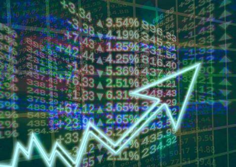 Ventajas de invertir en bolsa a largo plazo