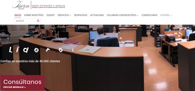 Los manteros solicitan la marca top manta y la oficina - Oficina patentes y marcas ...