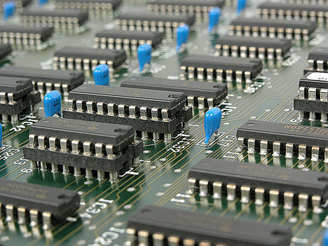 El ITC incorpora el Big Data a la estrategia 4.0 con DATAKER