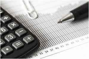 IVA en España para empresas, ¿qué necesito saber?