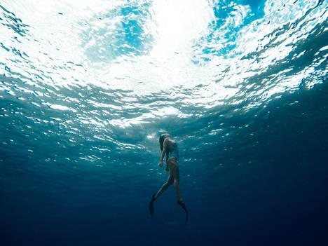 Royal Hideaway Corales Resort, el nuevo resort de lujo con estancias hechas a medida