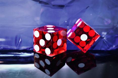 Casinos online: un negocio millonario en España