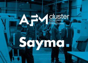 AFM, IMH y Sayma acercan a las empresas industriales las pautas para adecuar su estructura financiera al contexto económico actual