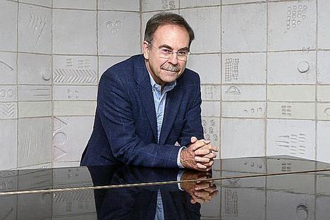 José Antonio Rubio, AsesorízaT.