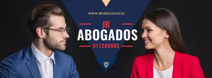 JR Abogados, un ejemplo de transformación digital