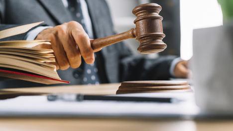Llega la Ley de Protección de Denunciantes a España para proteger a los informantes de fraudes y abusos y luchar contra la corrupción