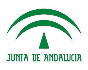 La Junta de Andalucía y Microbank facilitan casi 600.000 euros en microcréditos para la creación de 42 empresas