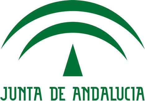 Extenda impulsa el acceso de 75 profesionales andaluces expertos en comercio exterior al mercado de trabajo