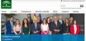 La producción de cítricos de Andalucía superó los dos millones de toneladas en la última campaña