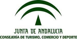 Andalucía difunde su oferta su oferta de congresos en IMEX América para captar viajeros del mercado estadounidense