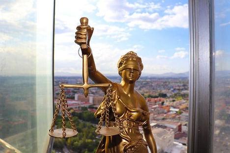 Los nuevos despachos de abogados