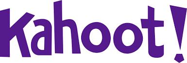Kahoot! alcanza los 5.000 millones de jugadores tras un año de crecimiento récord