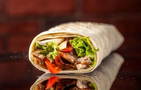 La comida turca, al alza en España y Europa