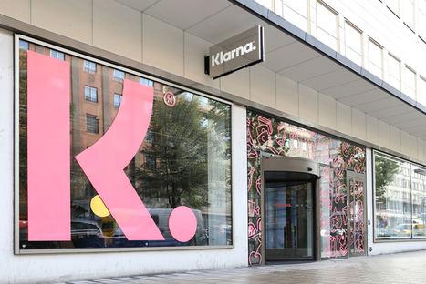 Klarna celebra el millón de usuarios en España