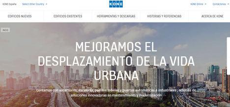 España cuenta con 5 millones de edificios con problemas de accesibilidad