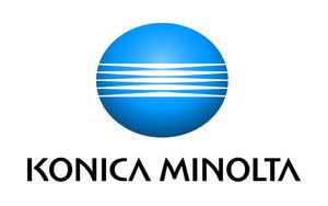 Konica Minolta redefine su modelo de trabajo