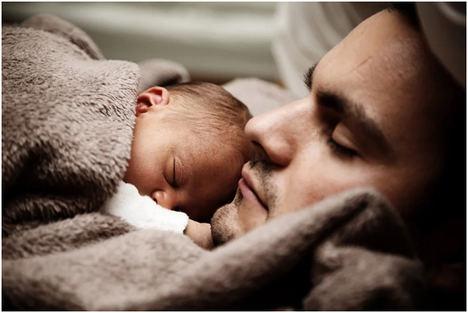 Una lista de prioridades es la mejor guía para que nada falte antes del nacimiento del bebé