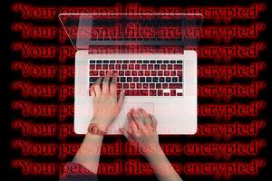 Seis claves para que Gestorías y Asesorías opten por un software que cubra sus necesidades